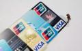 工商银行的信用卡要怎么还款呢