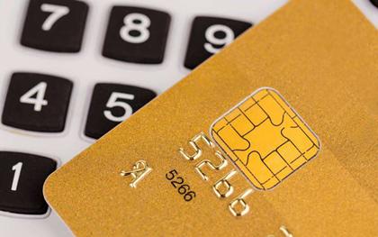 中国银行信用卡怎么还款