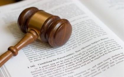 民事诉讼法立案登记制的司法解释