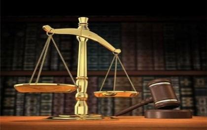 民事诉讼法司法解释反诉是怎么规定的