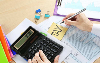 一般纳税人和小规模纳税人开票方式的区别