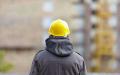 建设工程管理的注意事项有哪些