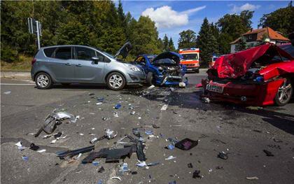 交通事故责任认定书有何作用