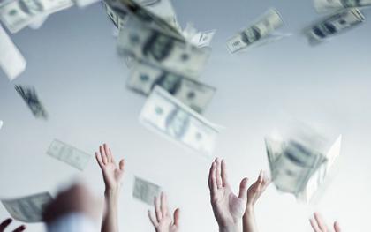 预付账款无法收回会计处理