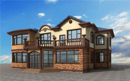 个人签定的买卖房子的合同有效吗