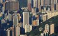 房产税房产面积和建筑面积一样吗