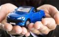 汽车交强险可以退保吗