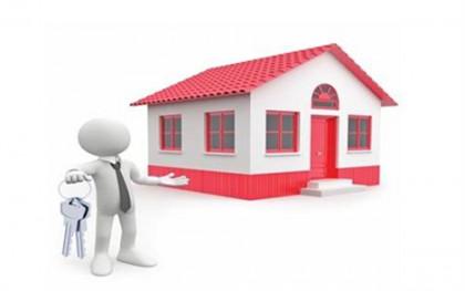 买拆迁安置房有什么风险