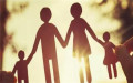 成年的孩子可以变更监护人吗