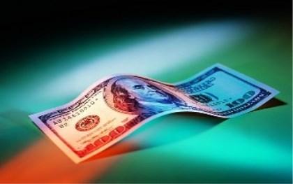 外汇期货是什么