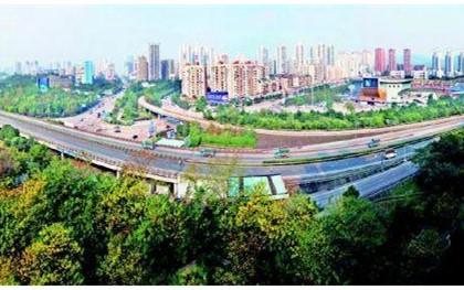 城市规划对城市发展的影响