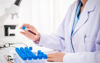 办理健康证体检项目有哪些