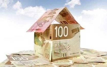 怎么办理房产抵押借款手续