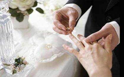 中国女性法定结婚年龄是多少岁