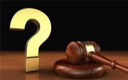 起诉离婚多长时间会自动离婚