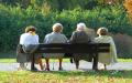 城镇居民养老保险领取年龄