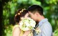 女方未满20岁可以结婚吗
