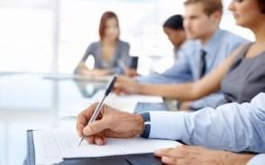 临时工协议怎么写