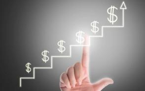 小微企業增值稅發票怎么開