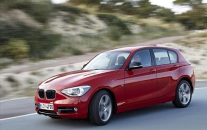 新车汽车购置税办理流程