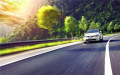 道路交通安全法对汽车和自行车发生交通事故如何处理