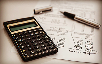 汽车保险费用如何计算
