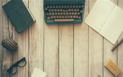 贷款申请书怎么写