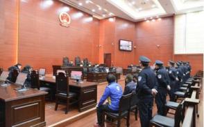 刑事案件和解协议书怎么写