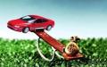 没有货运资格证发生事故保险公司理赔吗