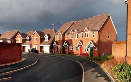 房屋租赁合同年限最长是多久