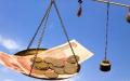 劳动合同法关于经济补偿金的规定有哪些