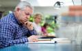 特殊工种退休工资标准是怎样的