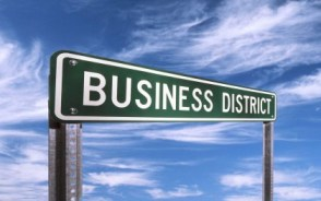 法人独资企业公司章程是怎样的