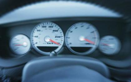 危险驾驶行为免予起诉条件是什么
