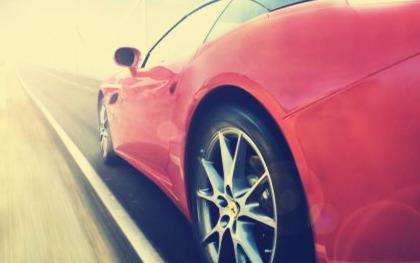 超速算危险驾驶行为吗
