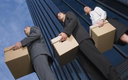 劳动合同法全文中用人单位不能解除劳动合同的情形