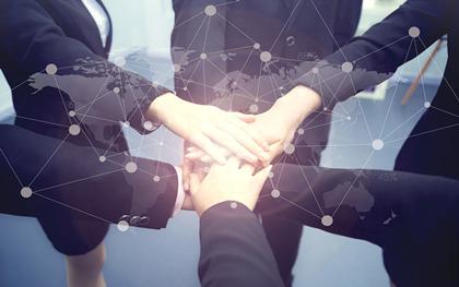 企业改制设立股份有限公司的程序是什么
