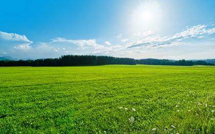 国有土地使用证未更名的风险