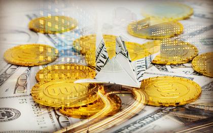 农村信用社贷款审核要求