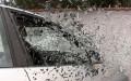 无证驾驶交通事故责任认定