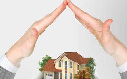 租房提取住房公积金最新流程