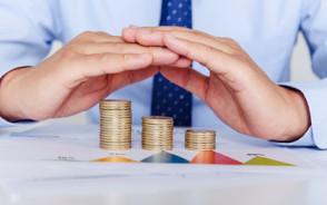 印花税收滞纳金怎么算