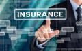 最新境外医疗保险险种类别