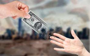 个人信用贷款的申请流程