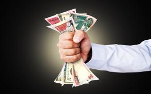 个人信用贷款逾期的后果