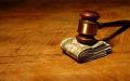 起诉离婚关于孩子抚养费的起诉状