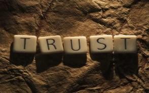 注册信托投资公司条件要具备哪些