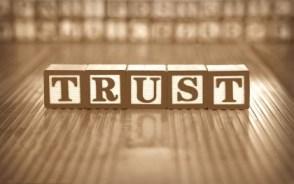 信托投资公司可以从事的业务