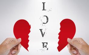 离婚协议纠纷的案由怎么写