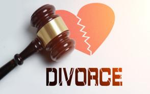 离婚协议财产纠纷分割的期限